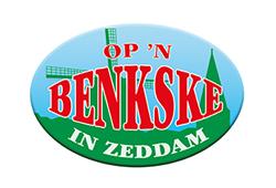 't Benkske